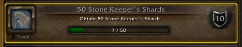 50 Stone Keeper's Shards.png