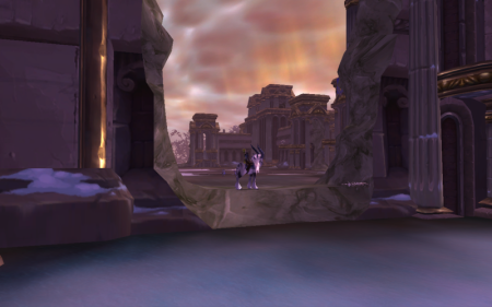 Wintergrasp Keep.png