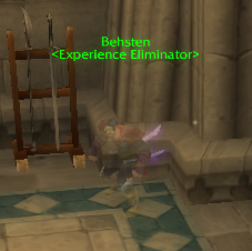 Experience Eliminator.jpg