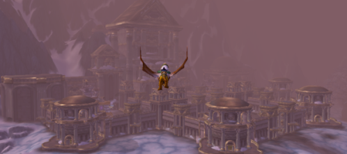 Flying To Wintergrasp Keep.png