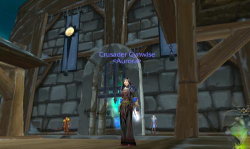 Trial-of-the-Crusader.png
