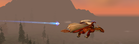 Outrunning the Frostbolts.png