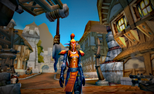 Ashwalker_-_dwarven_district_-_ironforge_outfit