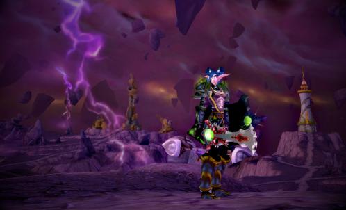 Ashwalker_-_eye_of_the_storm_-_bet_and_dr_-_lightning_strike
