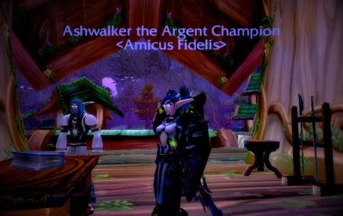 Ashwalker_the_argent_champion