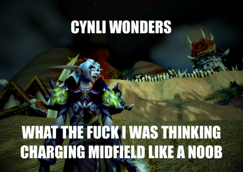 Cynli_-_wsg_-_whats_going_on