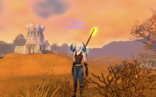 Cynli_in_westfall