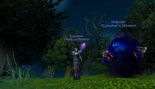 Cynwine_and_hukrath_in_duskwood