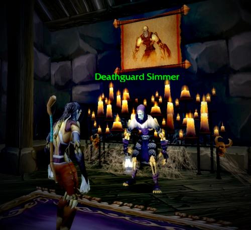 Cynwise_-_forsaken_-_deathguard_simmer