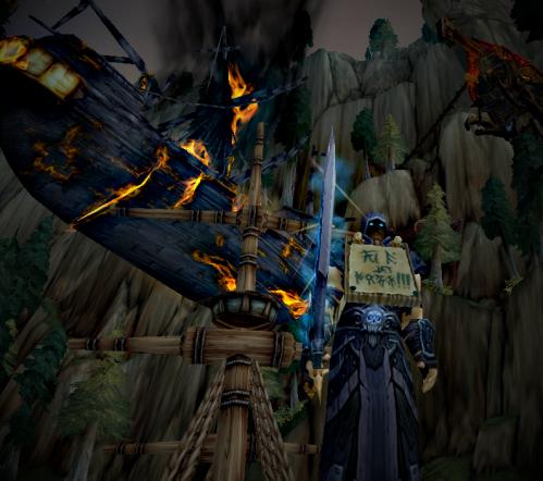Cynwulf_-_howling_fjord_-_burning_ships