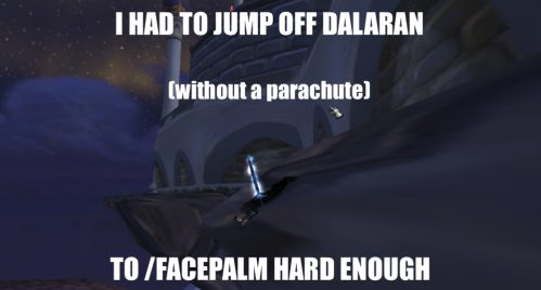 Cynwulf_-_parachute_failure_-_lol_facepalm