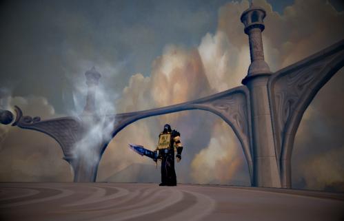Cynwulf_-_vortex_pinnacle_-_cloud_bridges