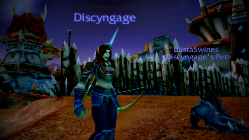 Discyngage_-_razor_hill