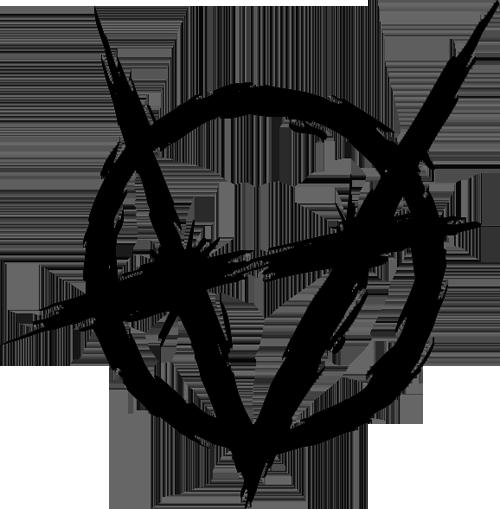Logoclanbrujah