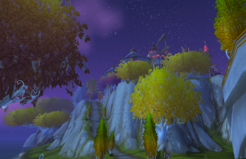 Magisters_terrace_at_night