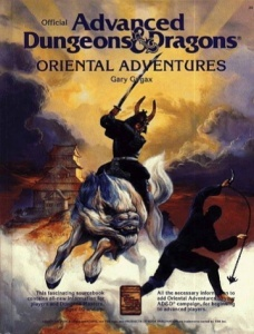 Oriental_adventures_1st_edition