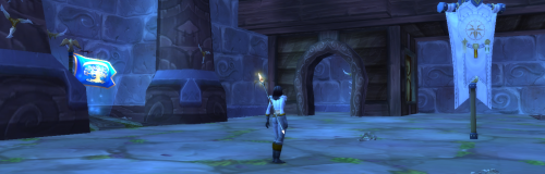 cropped-cynwise-warsong-gulch-flag-room-persistent-ultimate-defender.png